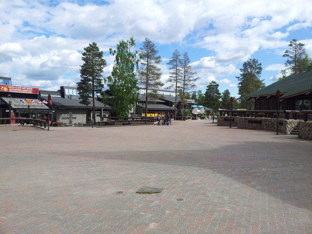 Квартиры в Хельсинки и пригородах Купить апартаменты в