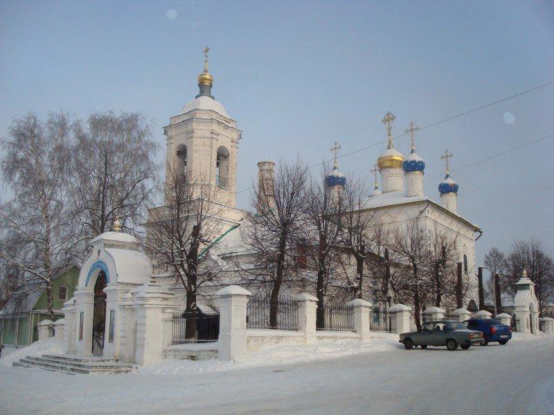 kovrov-vladimirskaya-oblast