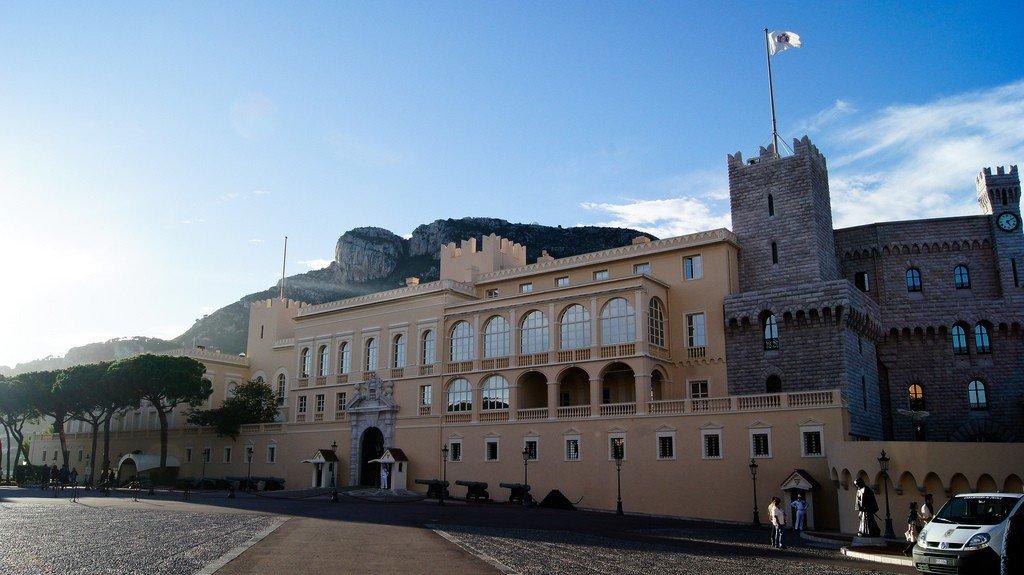 Замки и дворцы австрии картинки игра