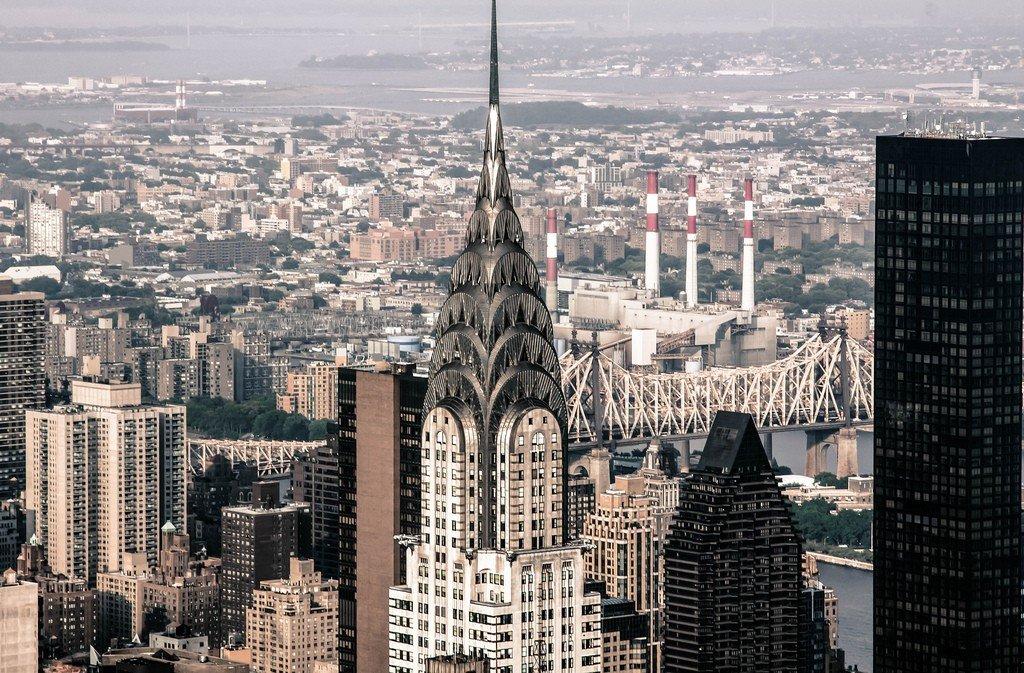 Картинки по запросу Нью-Йорк.