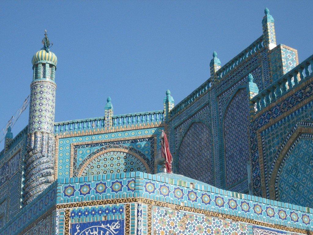 Картинки по запросу Мечеть