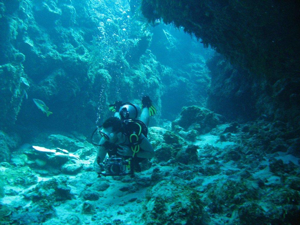 Карибское море пляжей 39