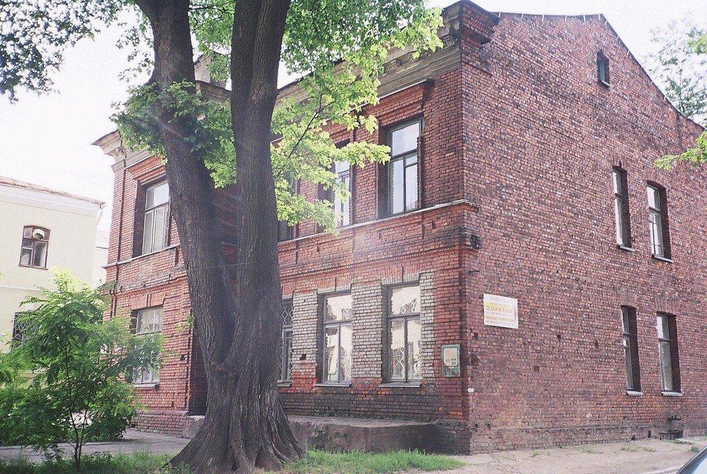 Город Красноярск климат экология районы экономика