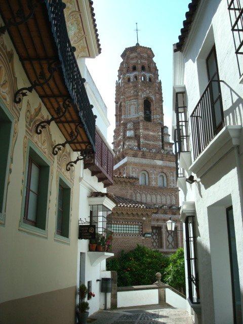 Дом смирнитского в испании фото