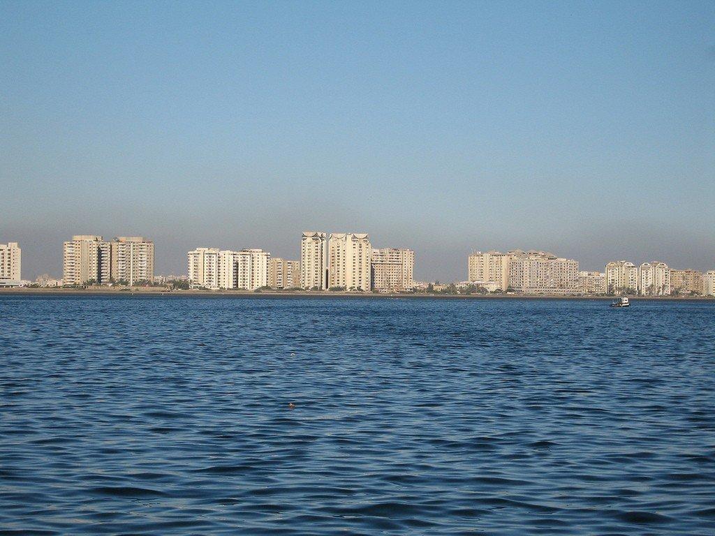 Карачи Karachi Минск Minsk самолёт лучшие цены