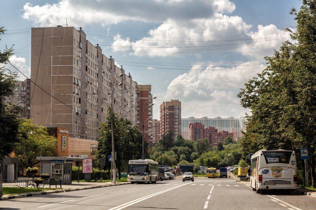 Садоводство тельмановец фотографии любом городе