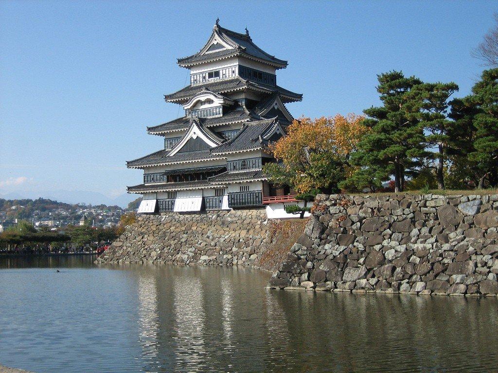 Префектура Токио: Пляжи Префектура Токио: просмотреть Пляжи