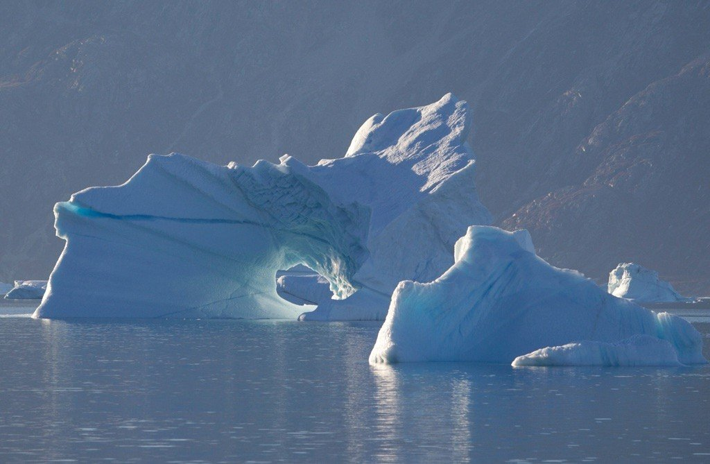 LiveInternetLiveInternet Лед,вода и земли Гренландии...