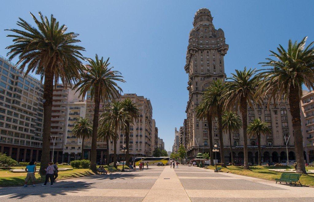 уругвай красивые фото запросу коробочка