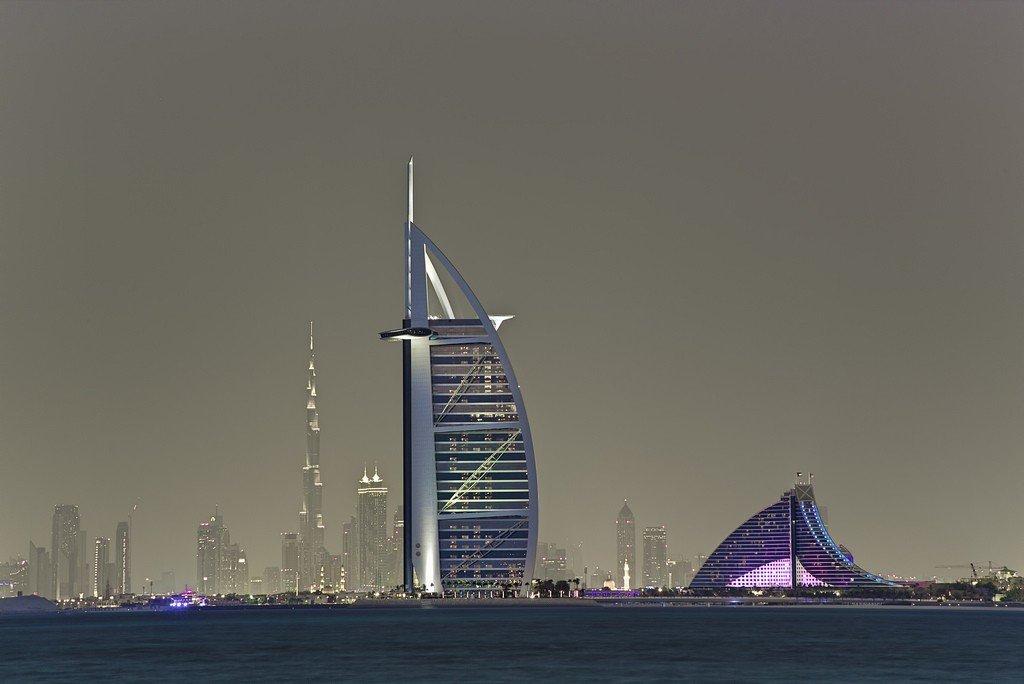 Фото стран, городов и курортов