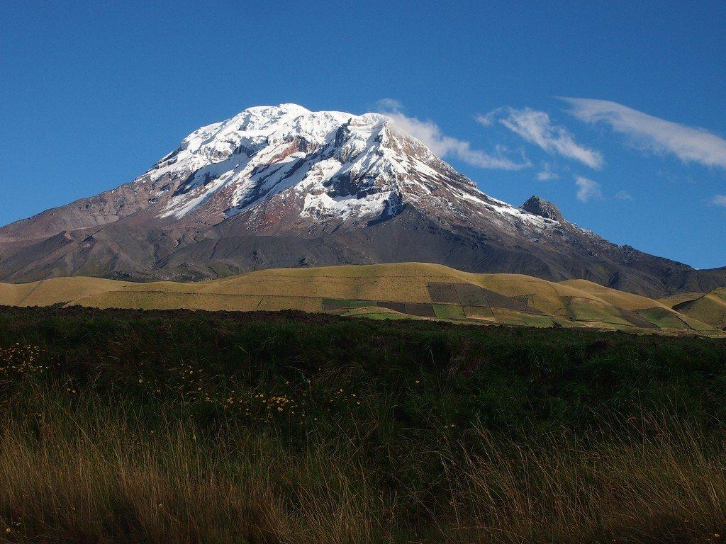 эрджияс вулкан фото кайсери цена