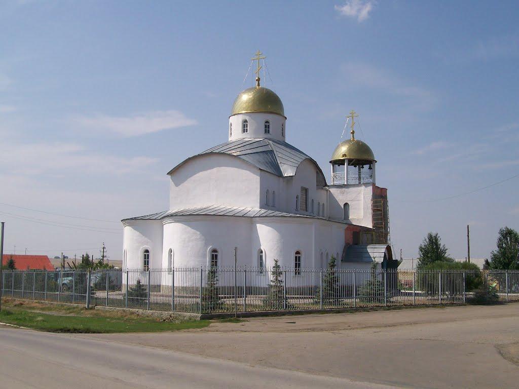 картофеля-фри простой село фершампенуаз челябинская область фото орловцам
