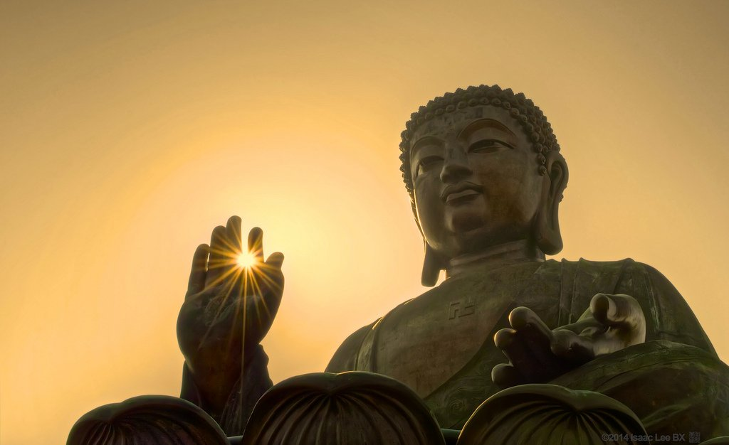 tanner buddhist personals Ann arbor center for mindfulness an online resource for the secular approach to mindfulness, as written about by jon kabat-zinn supplies information and events supporting mindfulness based approaches, practices and education.