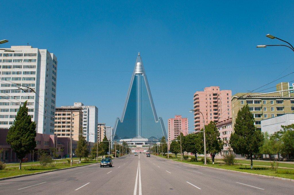 Пекин Пхеньян авиабилеты расписание самолетов онлайн