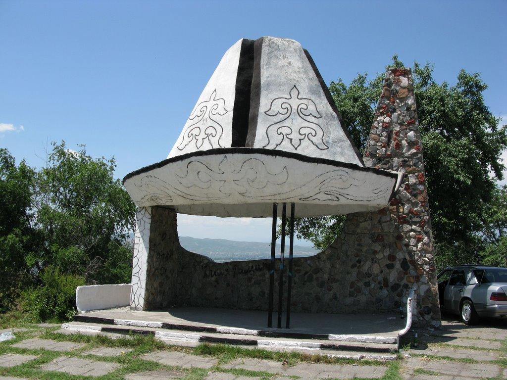 dzhalal-abad_6.jpg