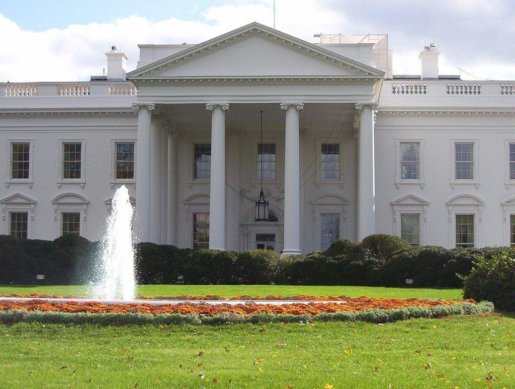 картинки белого дома вашингтон можно использовать
