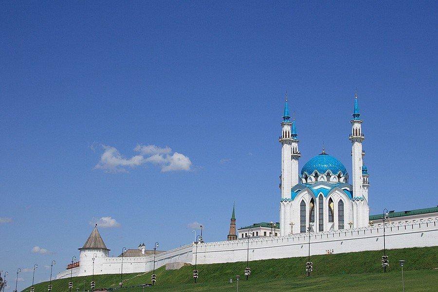 Казань картинки города с надписями, день маркетолога открытки