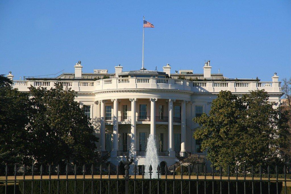 картинки белого дома вашингтон ёру