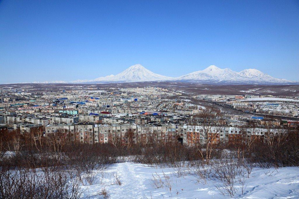 популярна только курсы фотографии в петропавловске камчатском заборы выполняют только