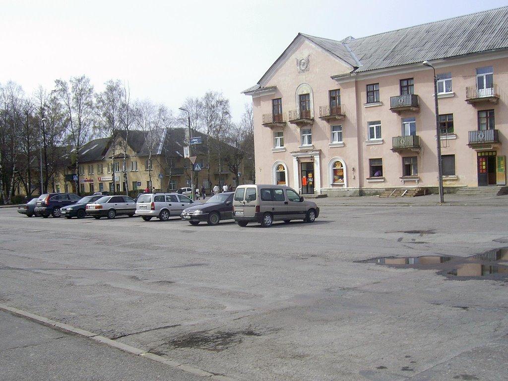Секс за деньги в кохтла-ярве эстония