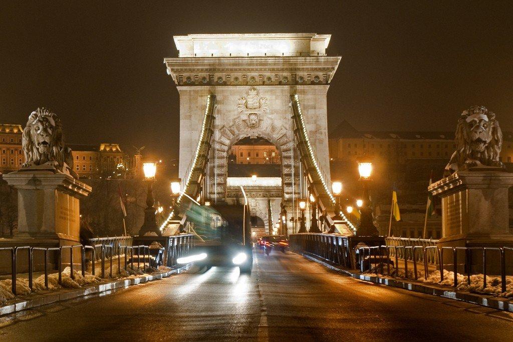 Самый большой мост в португалии фото связи