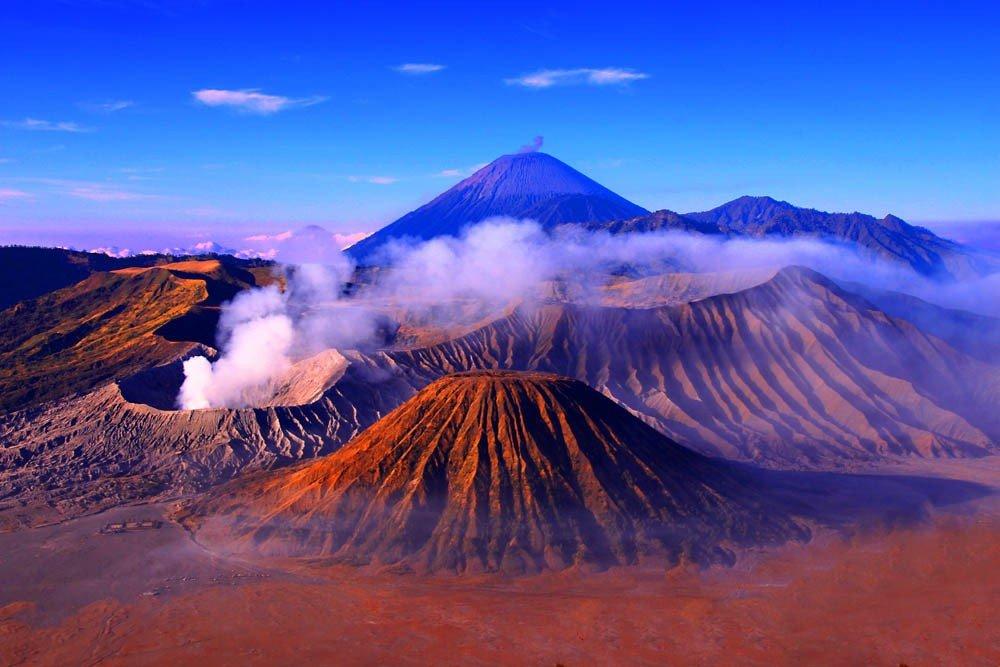 заведение славится действие вулкана картинка одной стороны, признаем