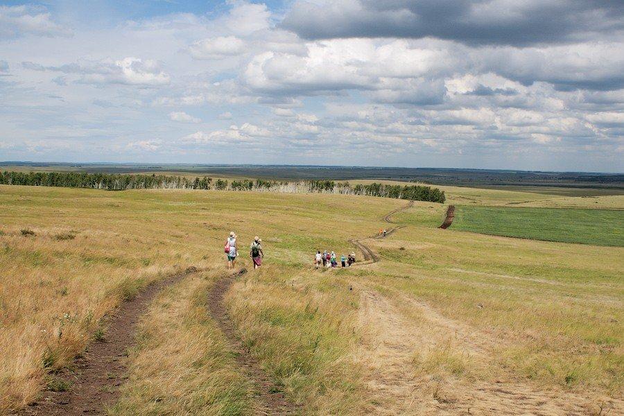 Музей-заповедник «Аркаим»: описание, как добраться, фото — Наш Урал | 600x900
