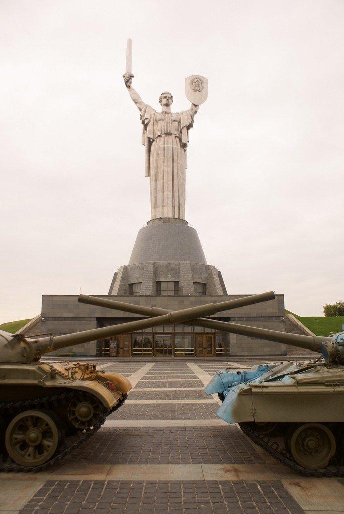 Франция памятник русским партизанам фотографии другие