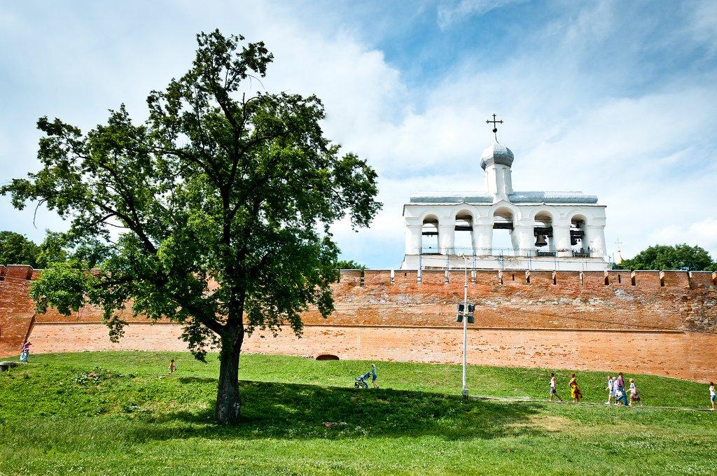 Московский кремль фото в хорошем качестве