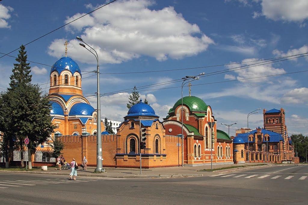 Воронеже корунд в купить теплоизоляцию