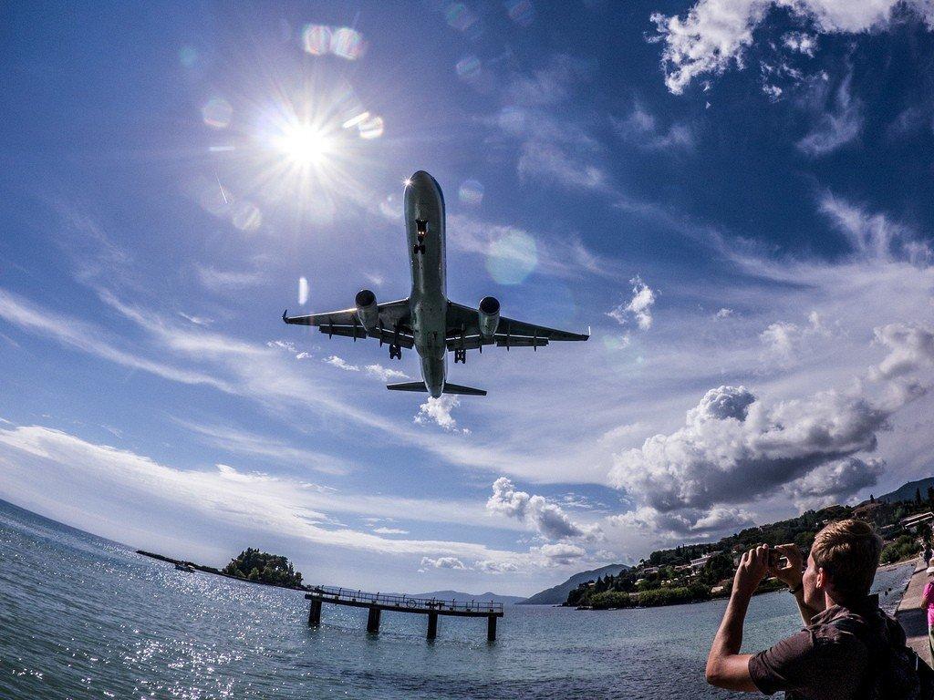Дешевые авиабилеты Набережные Челны Стамбул