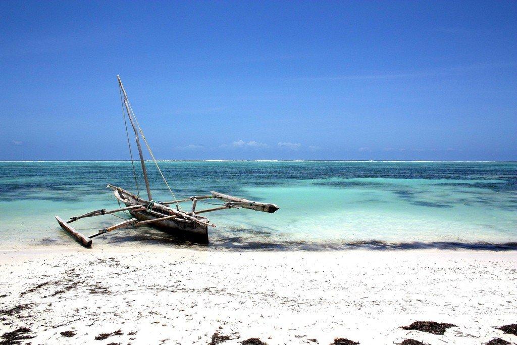 популярны варианты остров занзибар отзывы и фото найти самые