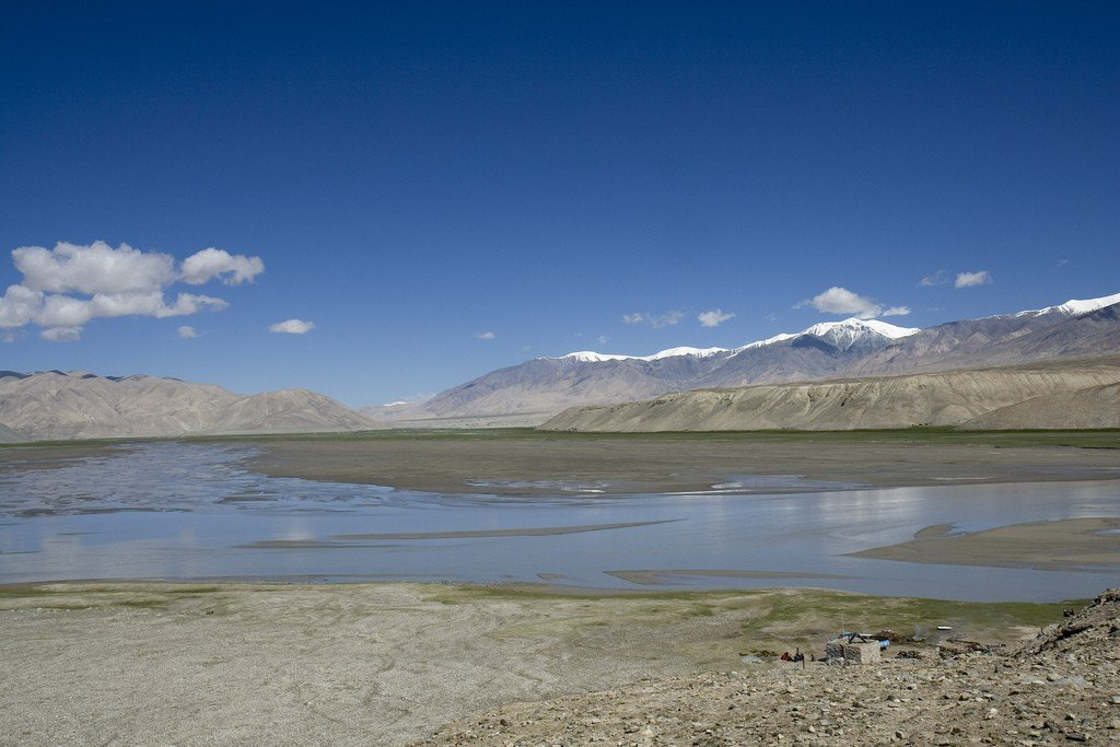 суровый город каракуль озеро татарстан фото сама