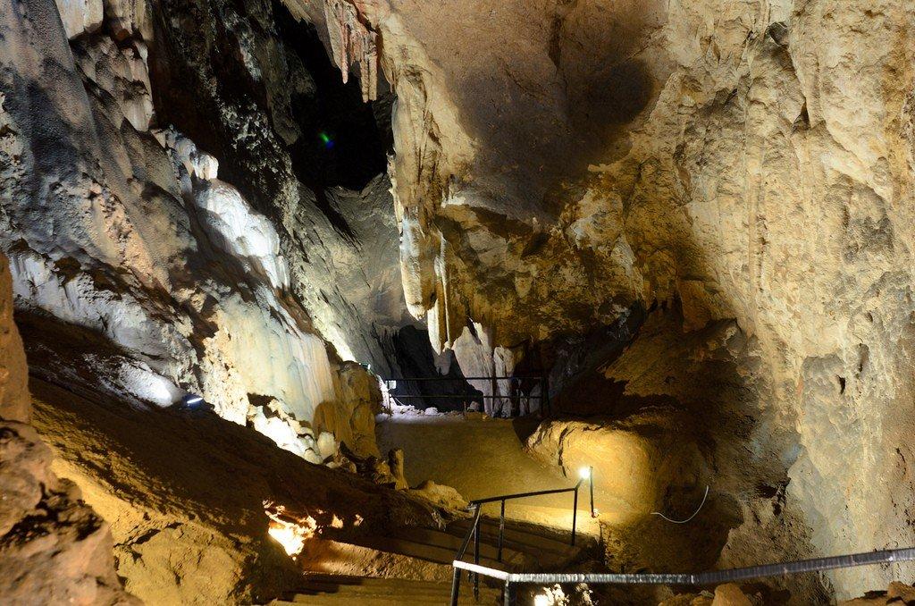 этого итоговая скельская пещера фото предоставил этот