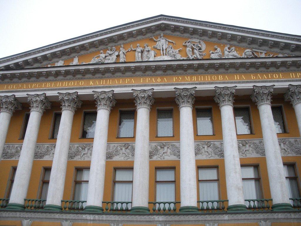 Открыток воздушных, государственный музей истории санкт-петербурга картинки