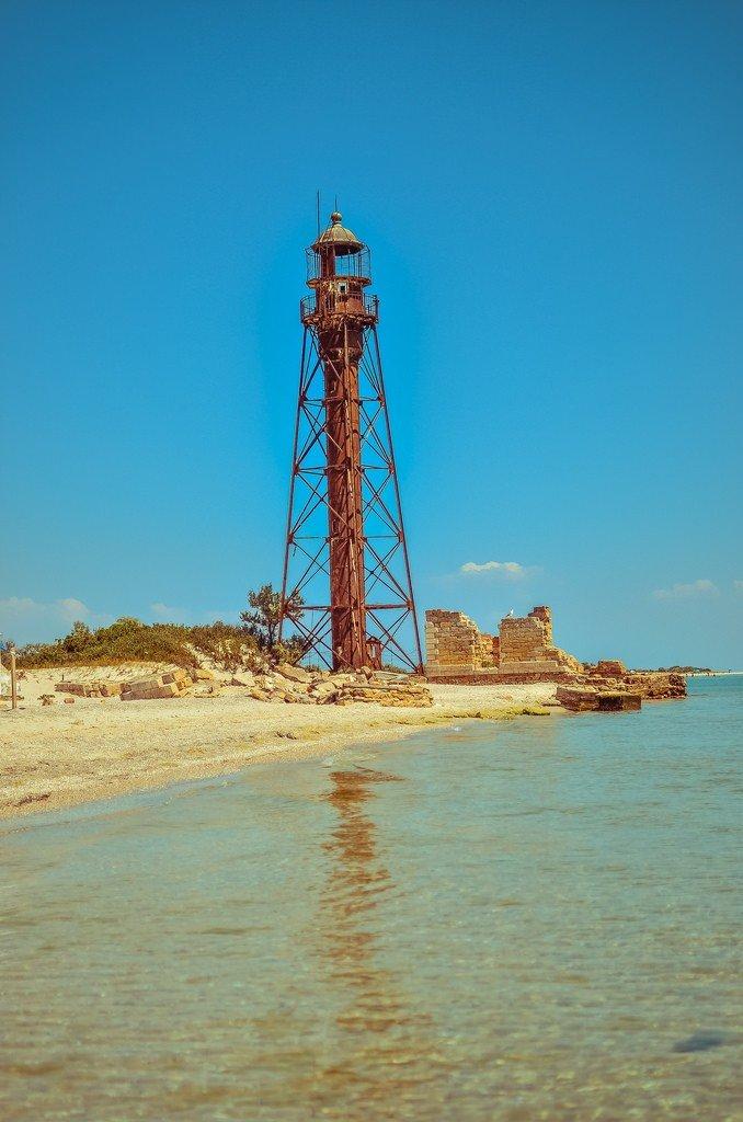 картинки острова джарылгач пожелания русском эстонском