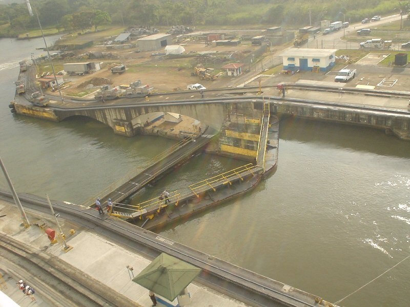 panama canal essay Free example essay on the panama canal, sample essay paper on the panama canal for students you can easily order a custom written essay or research paper on this topic from advancedwriterscom.
