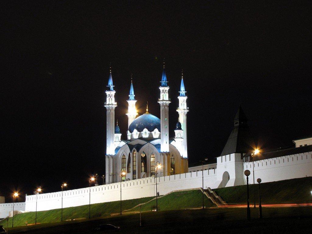 кул шариф фото ночью дизайн, множество вариантов