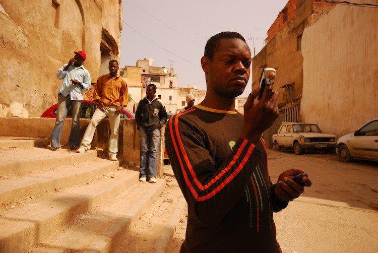 смотреть арэплот алжир фото жилых