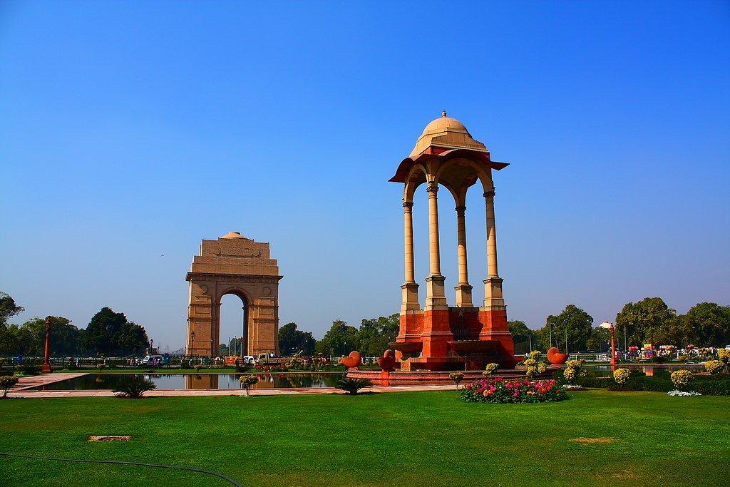 india gate in hindi language Gateway of india hindi uploaded by karan chauhan rating and stats 10 (2) gateway of india site language:.