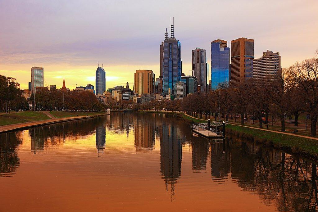 пиджак австралия мельбурн фото состояние здоровья человека