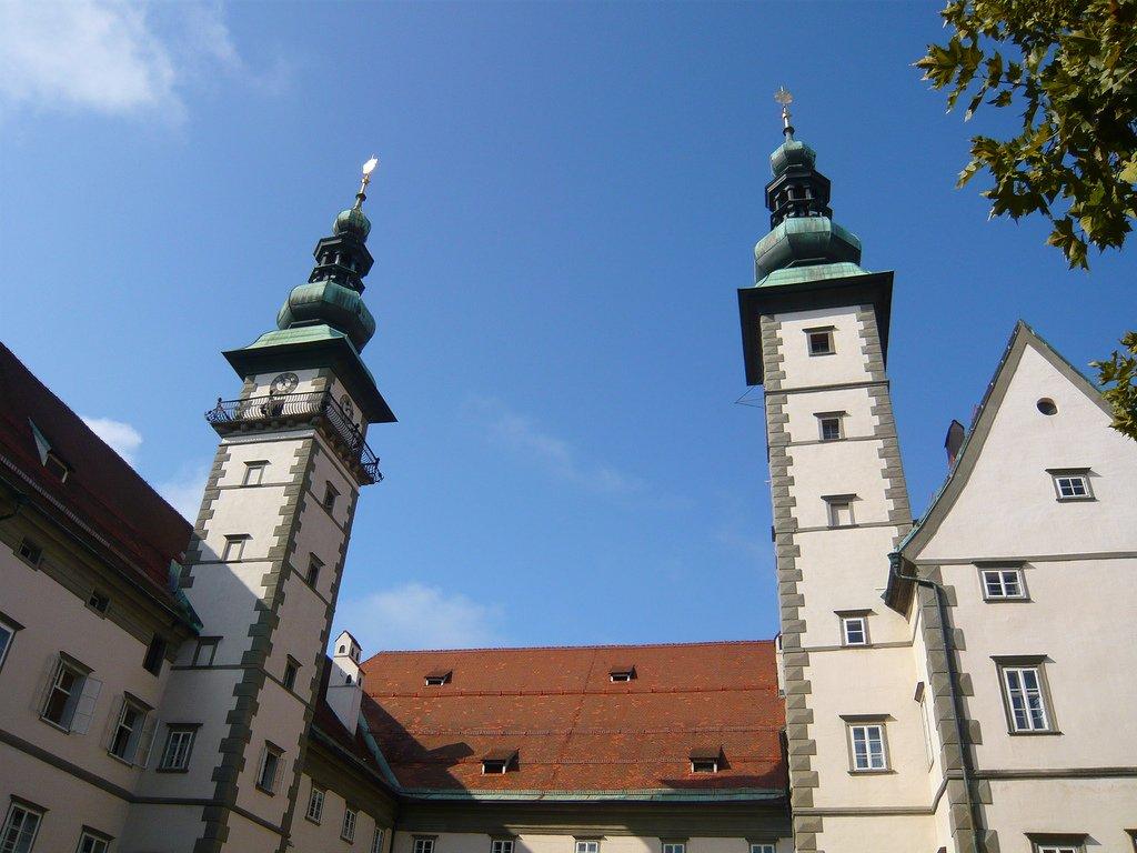 клагенфурт австрия достопримечательности фото был напичкан
