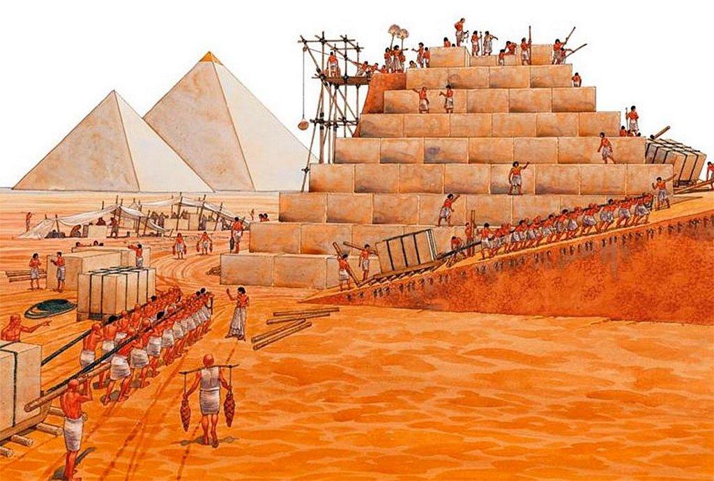video-piramidi-i-kto-ih-postroil