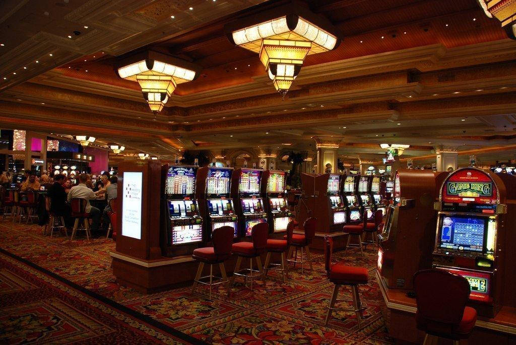 Оргии в казино казино с бонусом без депозита на реальные деньги с выводом