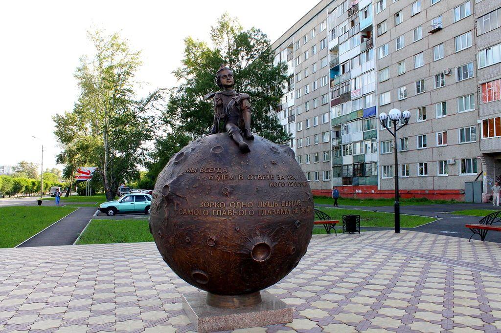 Виноград болгария устойчивая описание сорта фото