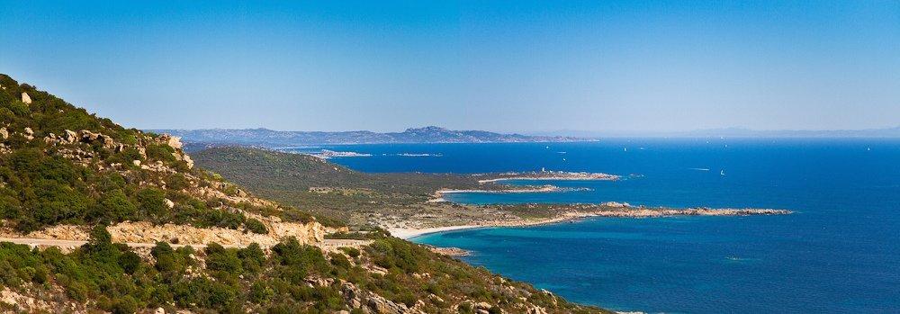 Остров Корсика Остров Корсика, Франция Франция Корсика туры корсика Остров Корсика, Франция Ostrov Korsika