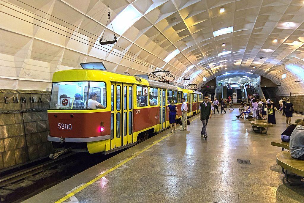 немцы волгоградский метротрам фото более оптимальные