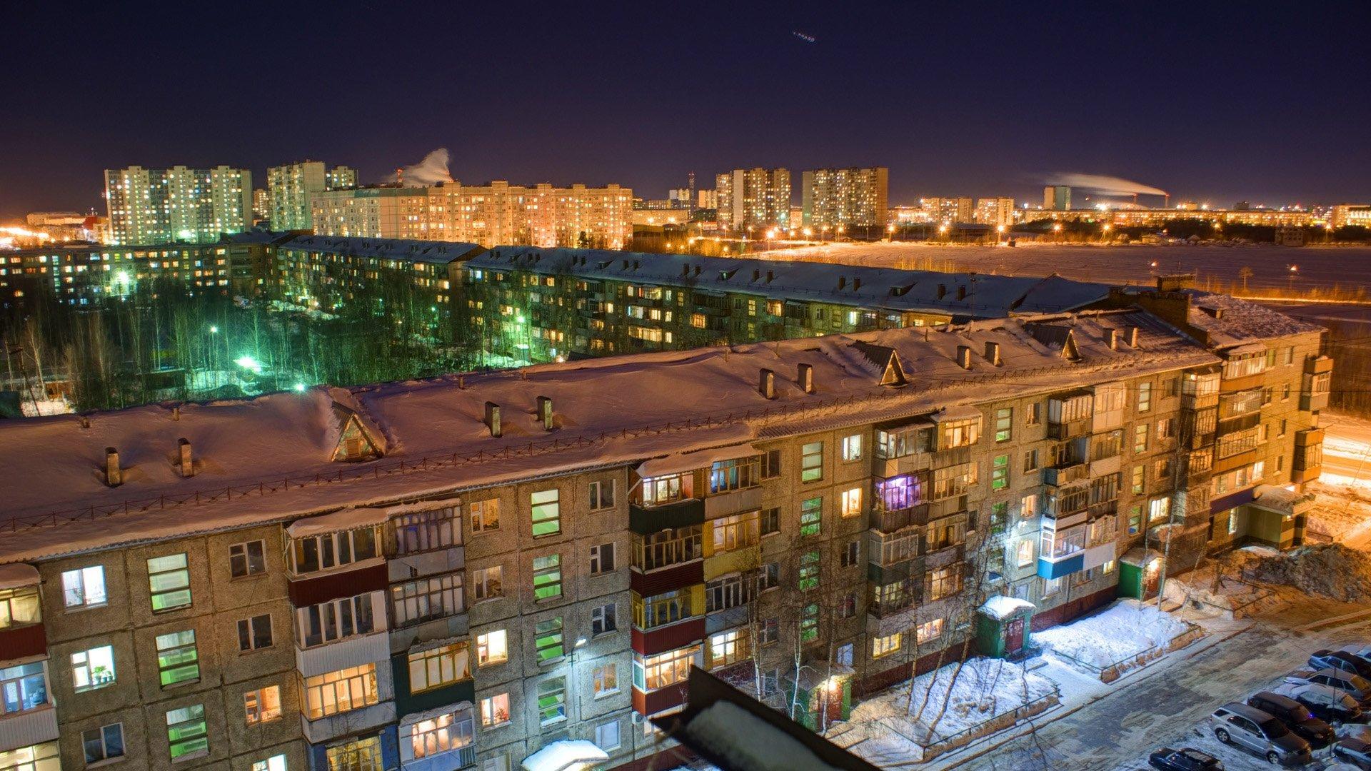 Нижневартовск купить авиабилет билет на самолет череповец симферополь северсталь