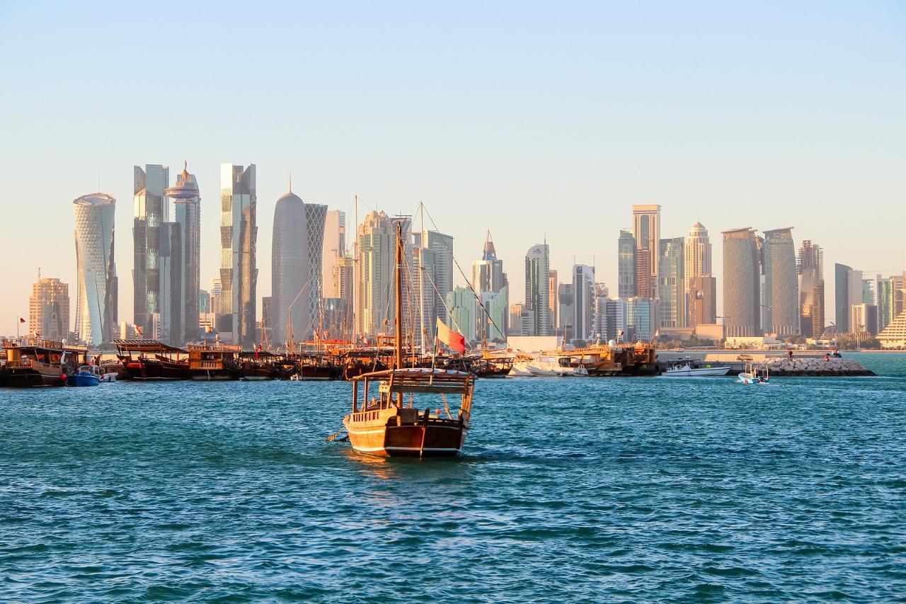 Дубай чья столица рейс дубай