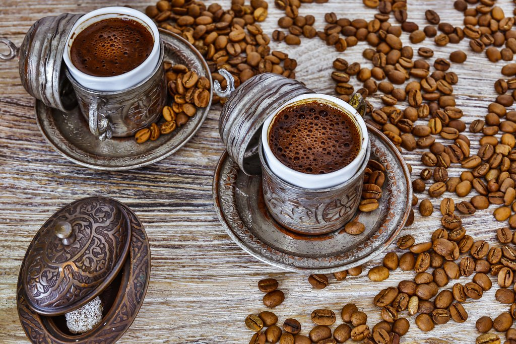 https://wikiway.com/upload/iblock/33e/15-turkey-coffejpg.jpg